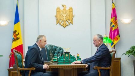 Premieră pentru Moldova, Centrul Național de Tehnologii Spațiale din cadrul UTM va lansa un nanosatelit în spațiu