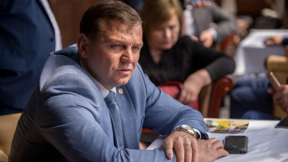 """(video) Andrei Năstase: """"Guvernul întârzie nepermis de mult să ia măsuri urgente pentru susținerea populației și a antreprenorilor"""""""
