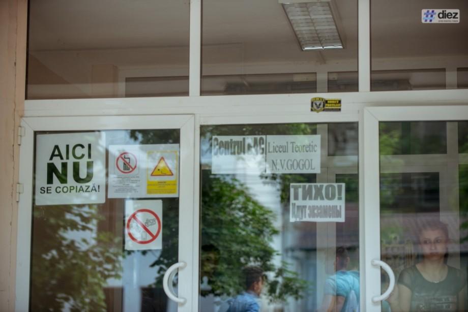 BAC 2019: Ce subiecte au avut de rezolvat elevii la Istoria românilor și universală
