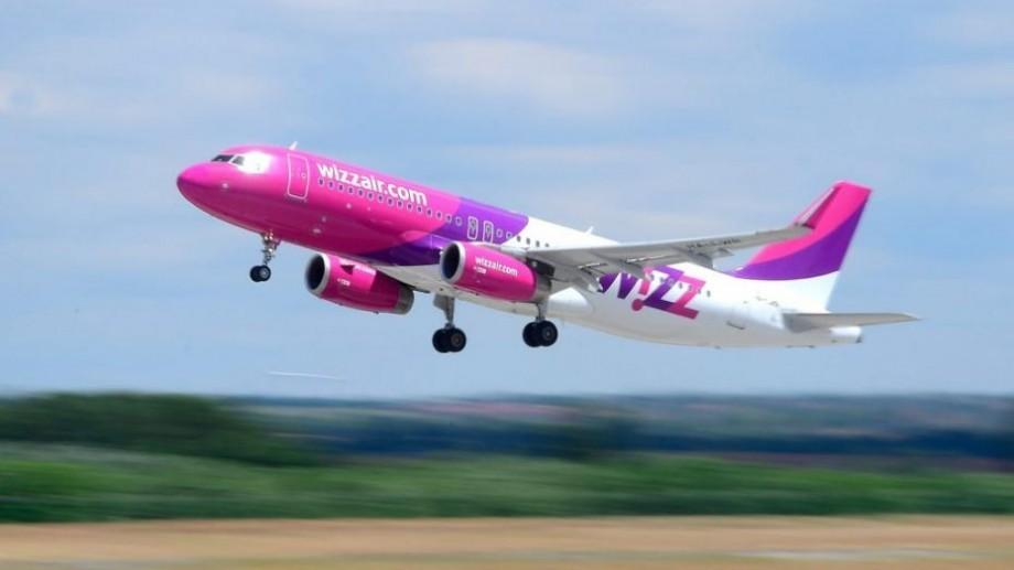 Wizz Air lansează o cursă din Chișinău spre Viena. Cât costă biletele și de când veți putea zbura
