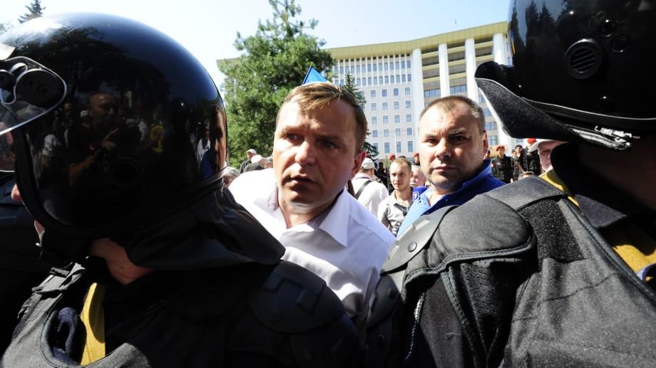 RISE Moldova: Activiști civici, urmăriți și interceptați de autorități. Lista celor vizați