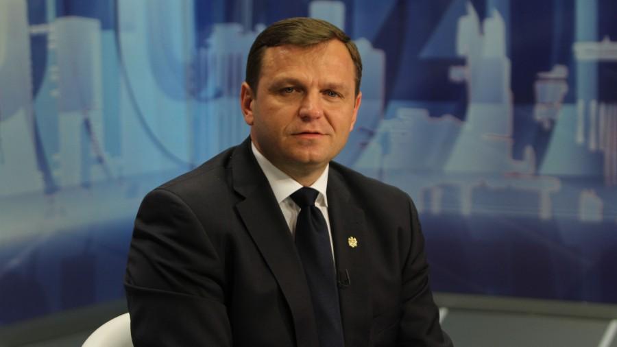 Andrei Năstase explică cât va dura înțelegerea dintre PSRM și Blocul ACUM