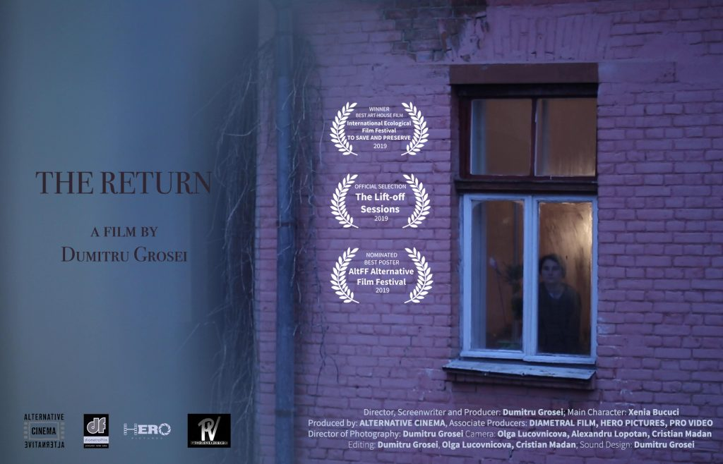 The-Return-poster-with-laurels-updated-9-Jun-1024x658