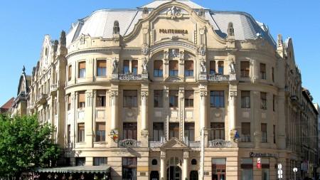 Mesajul Ambasadorului SUA: Moldova trebuie să aibă un Guvern