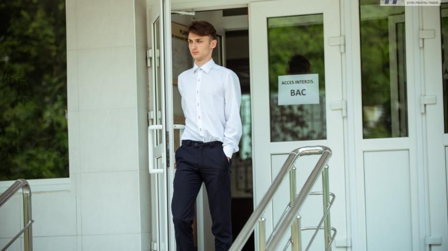 BAC 2019: Lista liceelor cu cea mai mare medie la examene din fiecare raion al Republicii Moldova