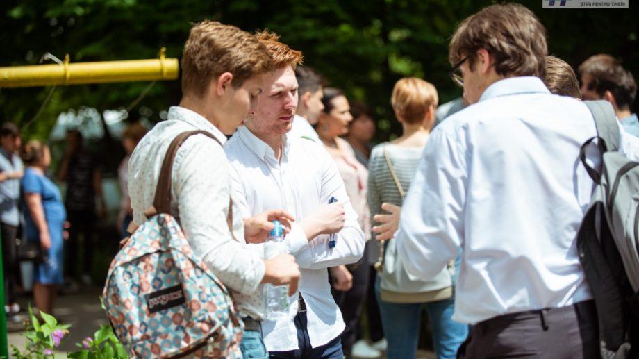 BAC 2020: testele de pe eșantion. Ce au avut de rezolvat elevii la limba și literatura română
