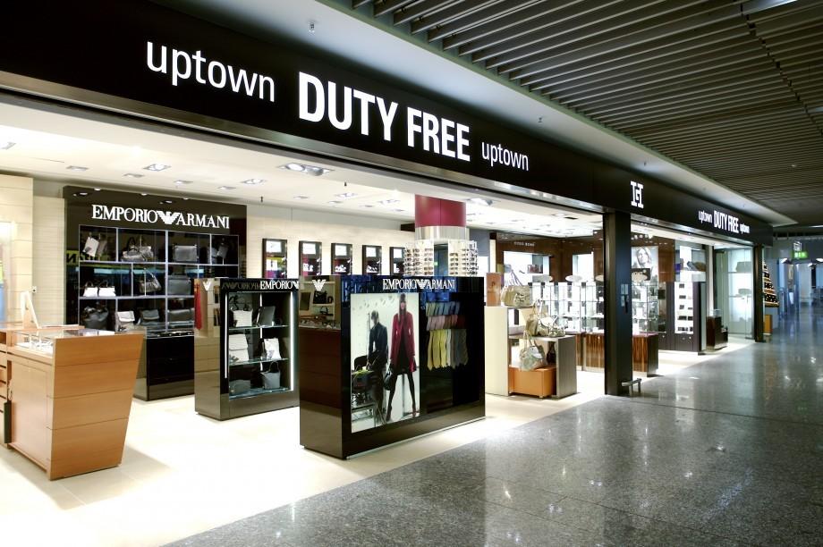 Ilan Șor a vândut afacerea Duty Free din Moldova. Cine sunt noii proprietari