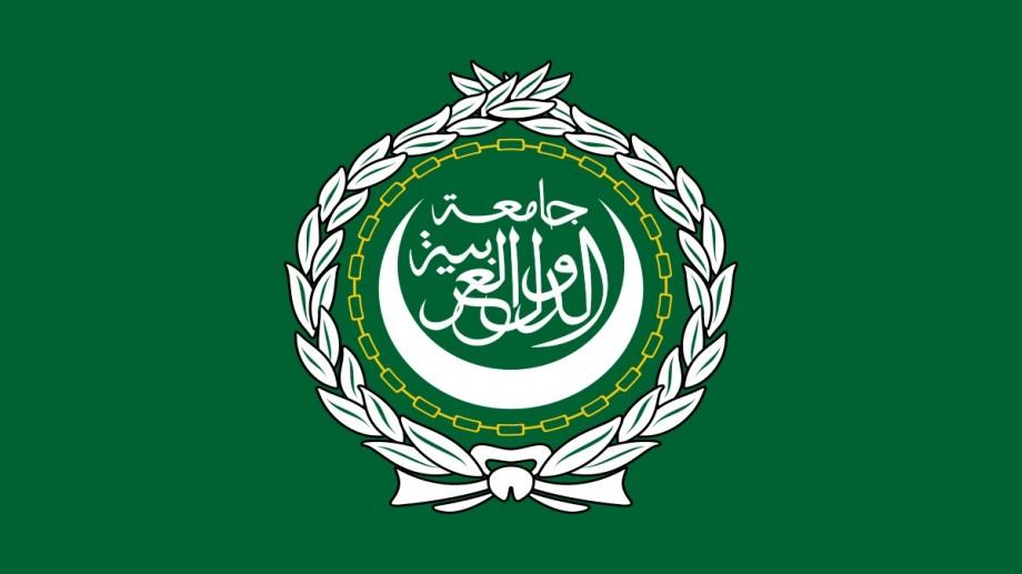 Liga Arabă condamnă acțiunea guvernului demisionar condus de Filip de a transfera ambasada Moldovei de la Tel Aviv la Ierusalim