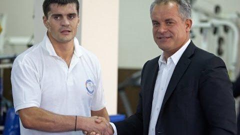 Vlad Plahotniuc și Constantin Țuțu sunt cercetați pentru trafic de droguri de autoritățile ruse
