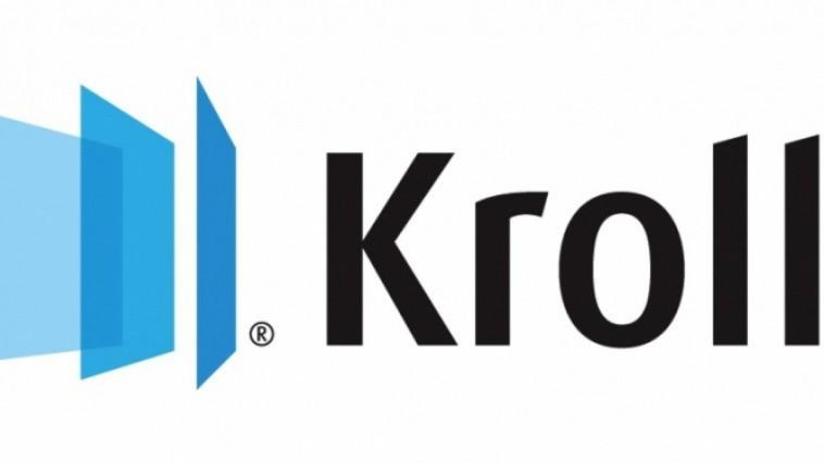 Guvernul și Comisia Parlamentară se vor adresa direct companiei Kroll pentru al doilea raport