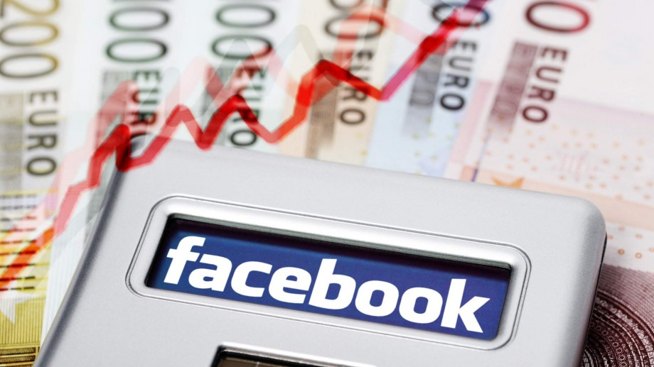 """Poți achita facturile sau călătoriile în transportul public. Facebook anunță lansarea unei monede virtuale """"Libra"""""""