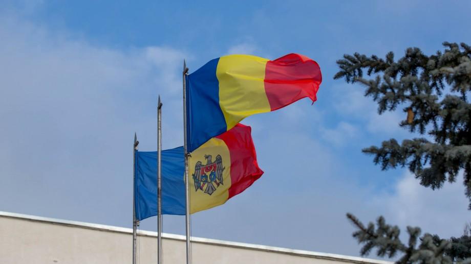 Care este poziția oficială a României privind situația politică din Republica Moldova