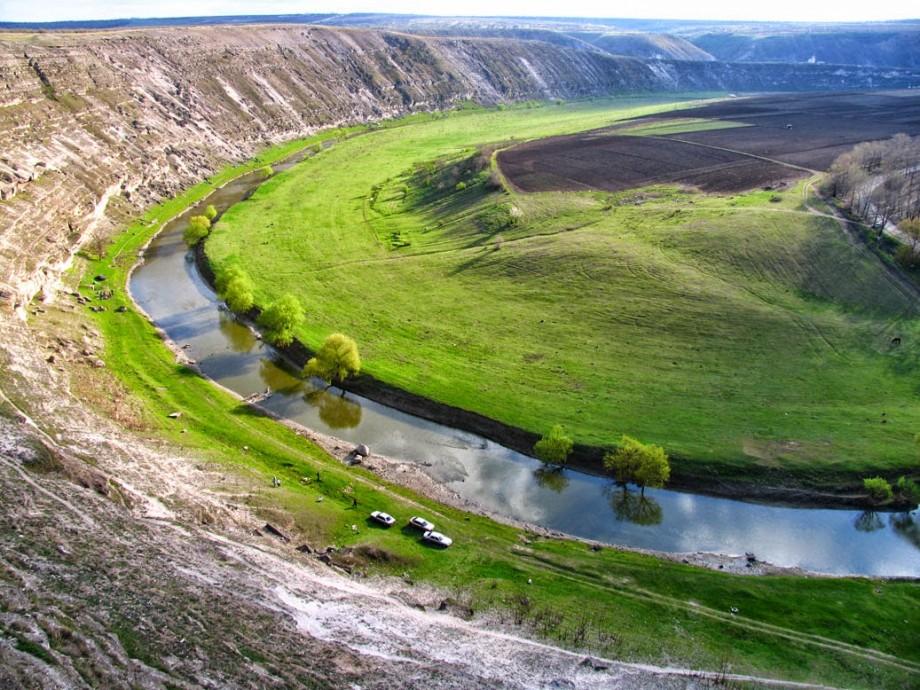 Serviciile scumpe și calitatea pachetelor turistice țin la distanță turiștii de Republica Moldova