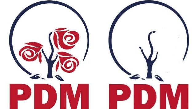 Reacțiile internauților la decizia PDM de a pleca pașnic de la guvernare