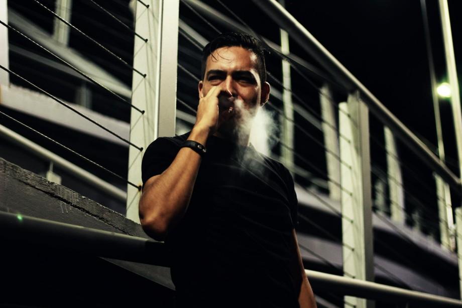 """Primul oraș care interzice comercializarea tutunului și produselor ce conțin nicotină. """"Fumătorii pot procura produsul din localitățile vecine"""""""