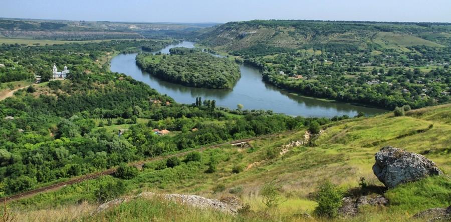 Yep Moldova te invită la Startup Summer Camp în mijlocul codrilor. Cum te înregistrezi