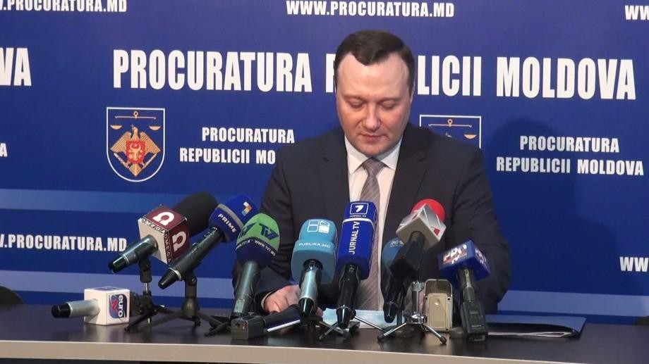 Consiliul Suprem al Magistraturii cere demisia lui Corneliu Gurin, judecător la Curtea Constituțională