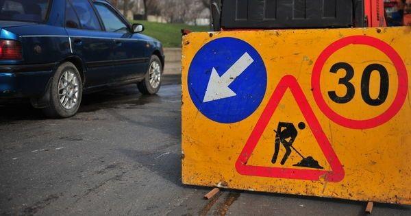 Circulația transportului public de pe strada Tighina va fi suspendată mai mult de o lună. Care este noul itinerar