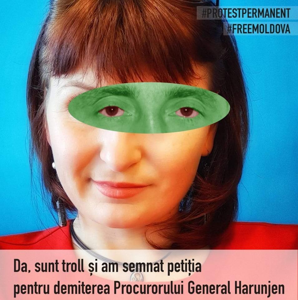 troll3