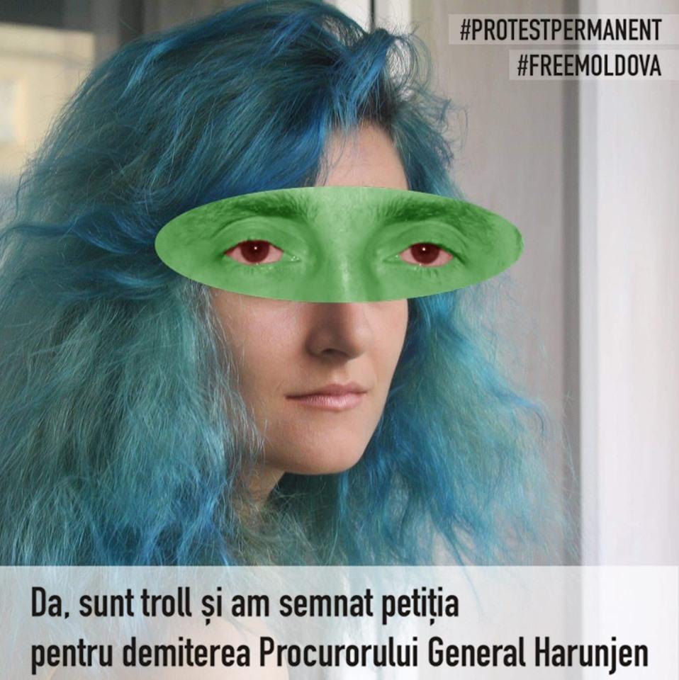 troll5