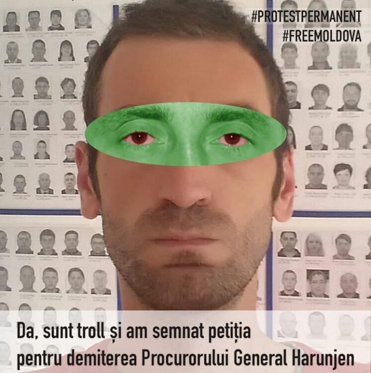 troll6