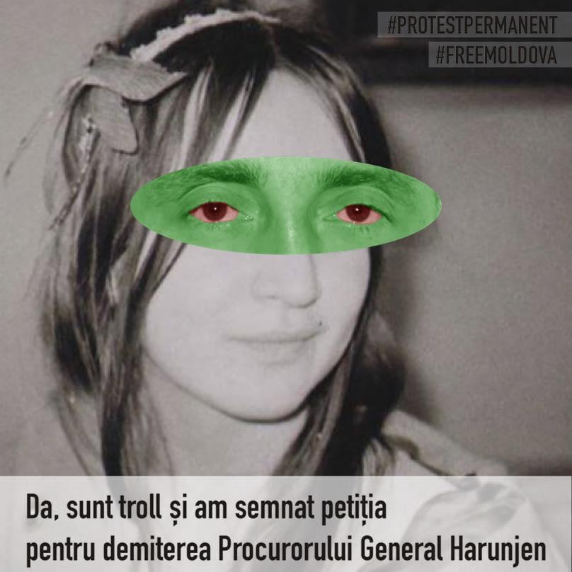 troll7