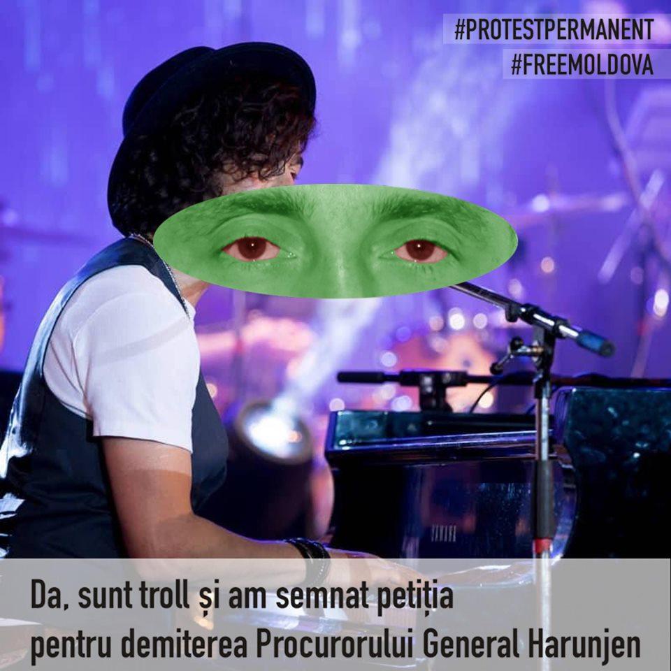 troll8