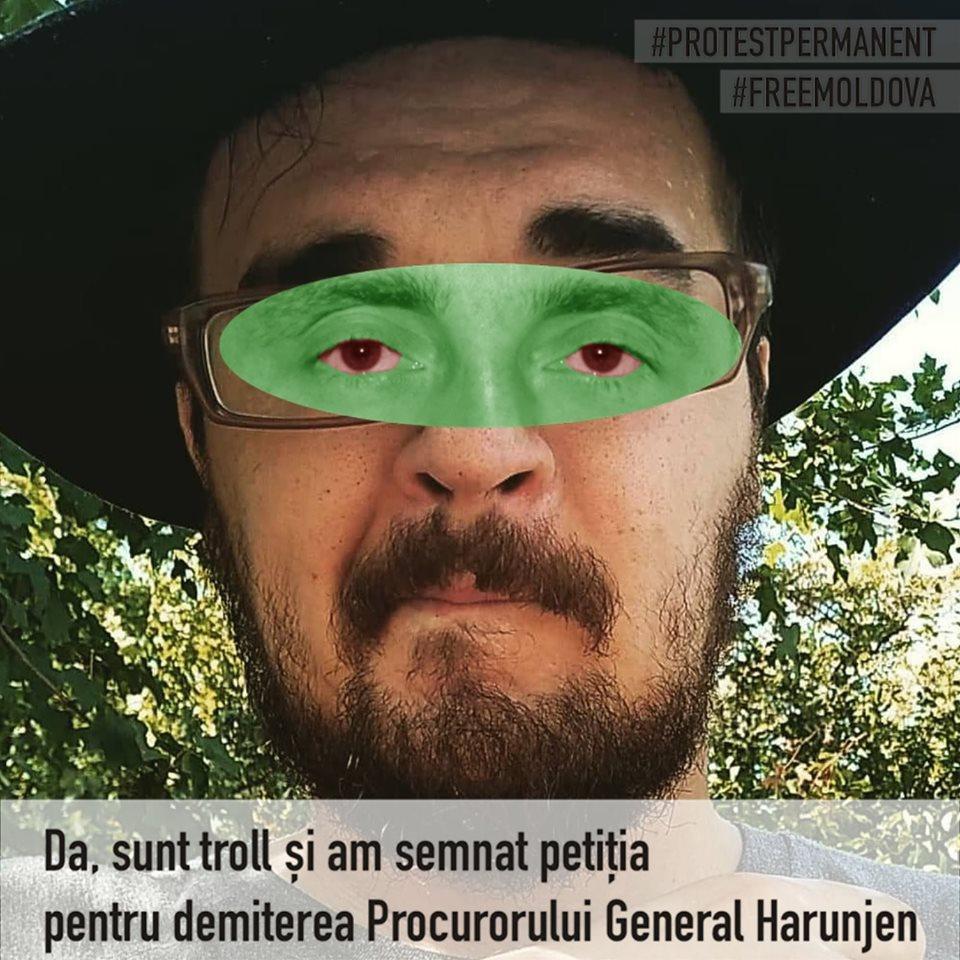troll9