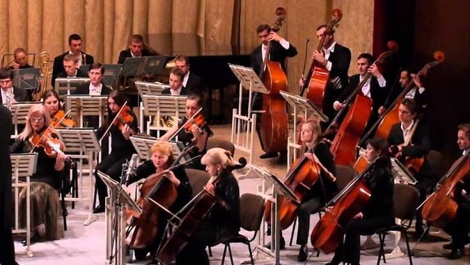 """Festivalul Internațional """"Zilele Muzicii Noi"""" la a 28-a ediție. Care este programul"""