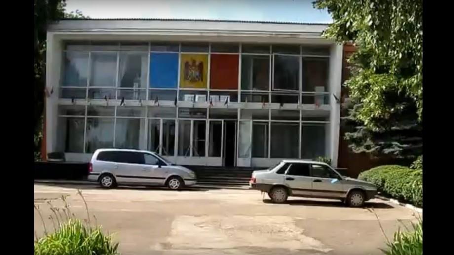 (doc) Din a doua încercare. La Bălți ar putea apărea un monument în memoria eroilor căzuți la datorie pentru integritatea Moldovei