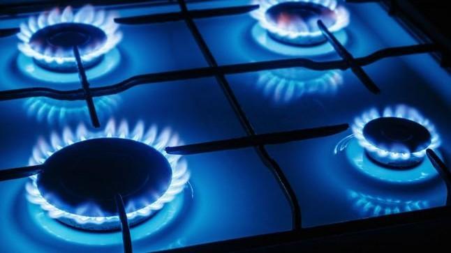 Livrarea de gaze naturale va fi sistată pentru două zile la mai multe adrese din Capitală. Care sunt străzile vizate