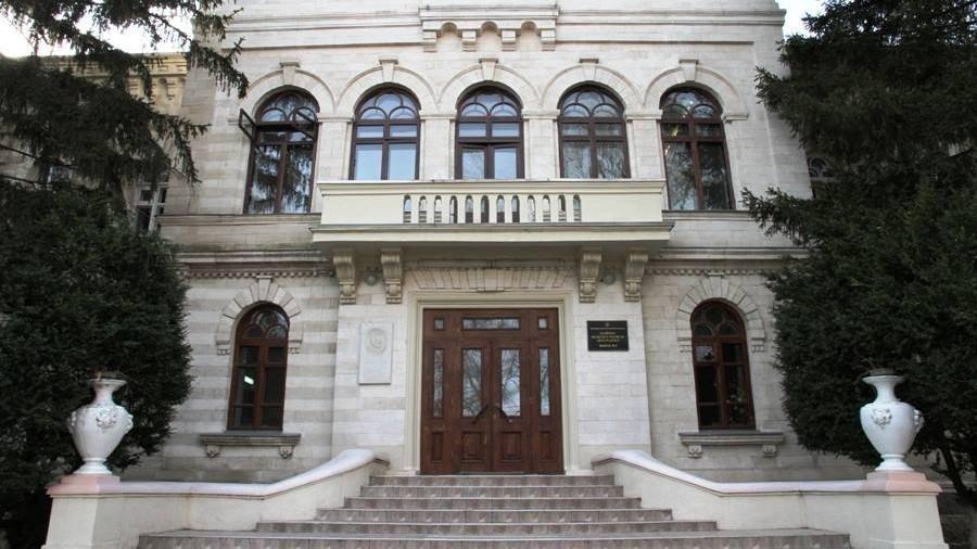 (doc) Au fost publicate rezultatele admiterii la Academia de Muzică, Teatru și Arte Plastice