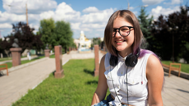 117 - Anastasia Chirilovsaia