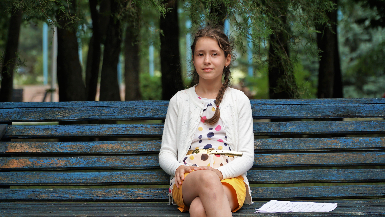 119 - Ana Costin