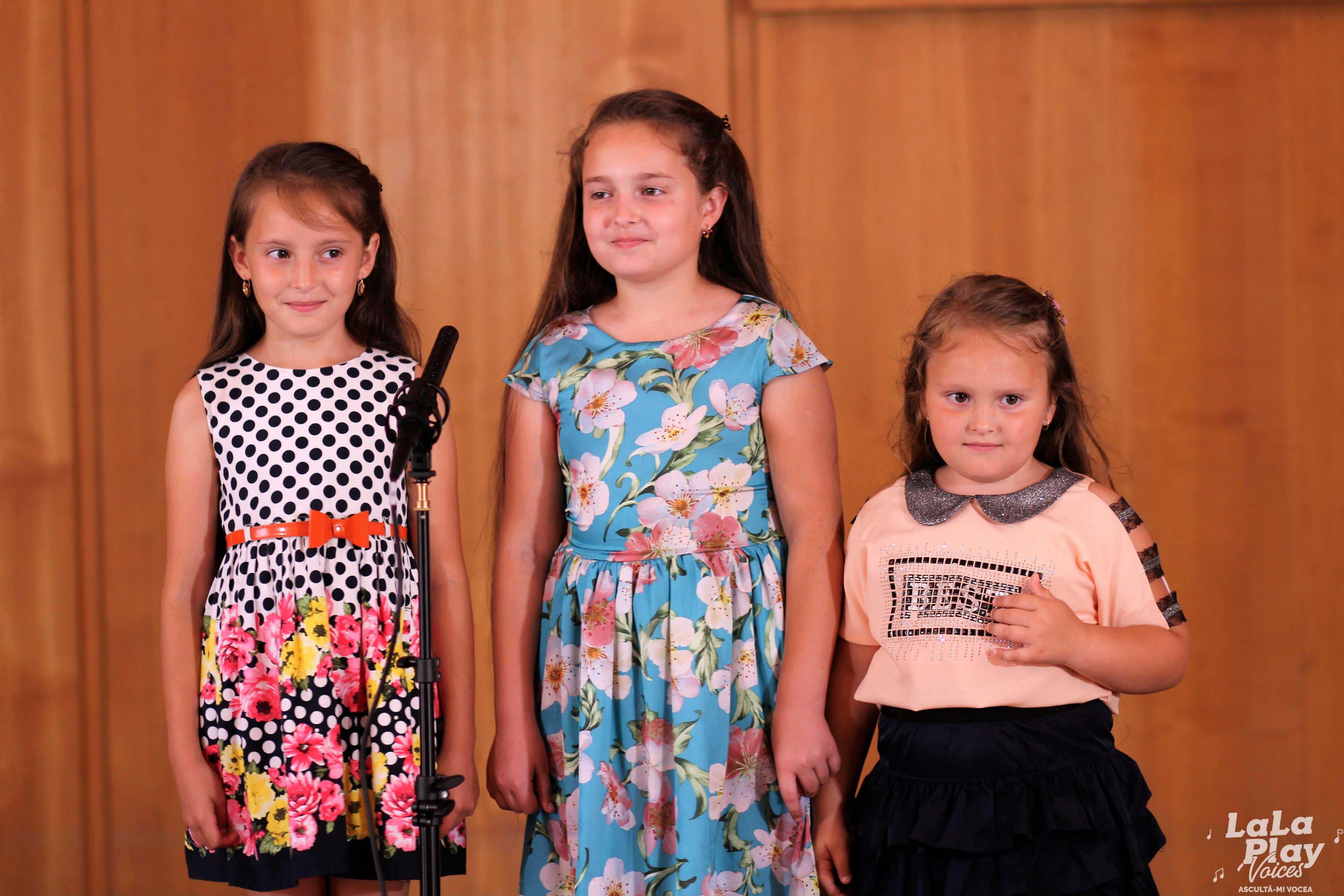 15-16-Botnari-Alina-Adelina
