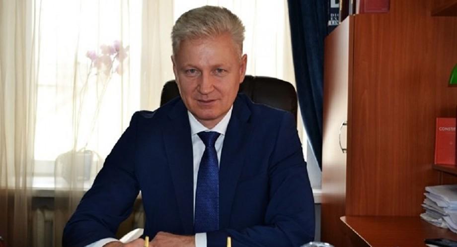 Președintele CSM, Victor Micu, a fost demis din funcție. Cine va asigura interimatul instituției