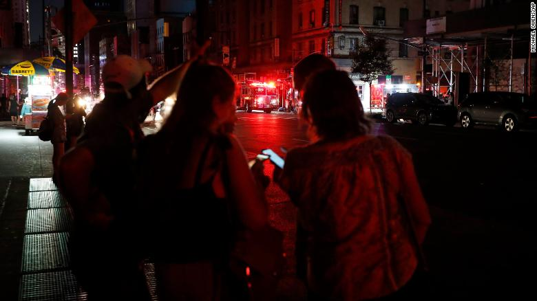 190713221904-30-nyc-power-outage-0713-exlarge-169