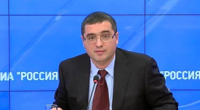 (foto) Noi detalii de la Usatîi: Numele Vlad Plahotniuc apare în Raportul Kroll
