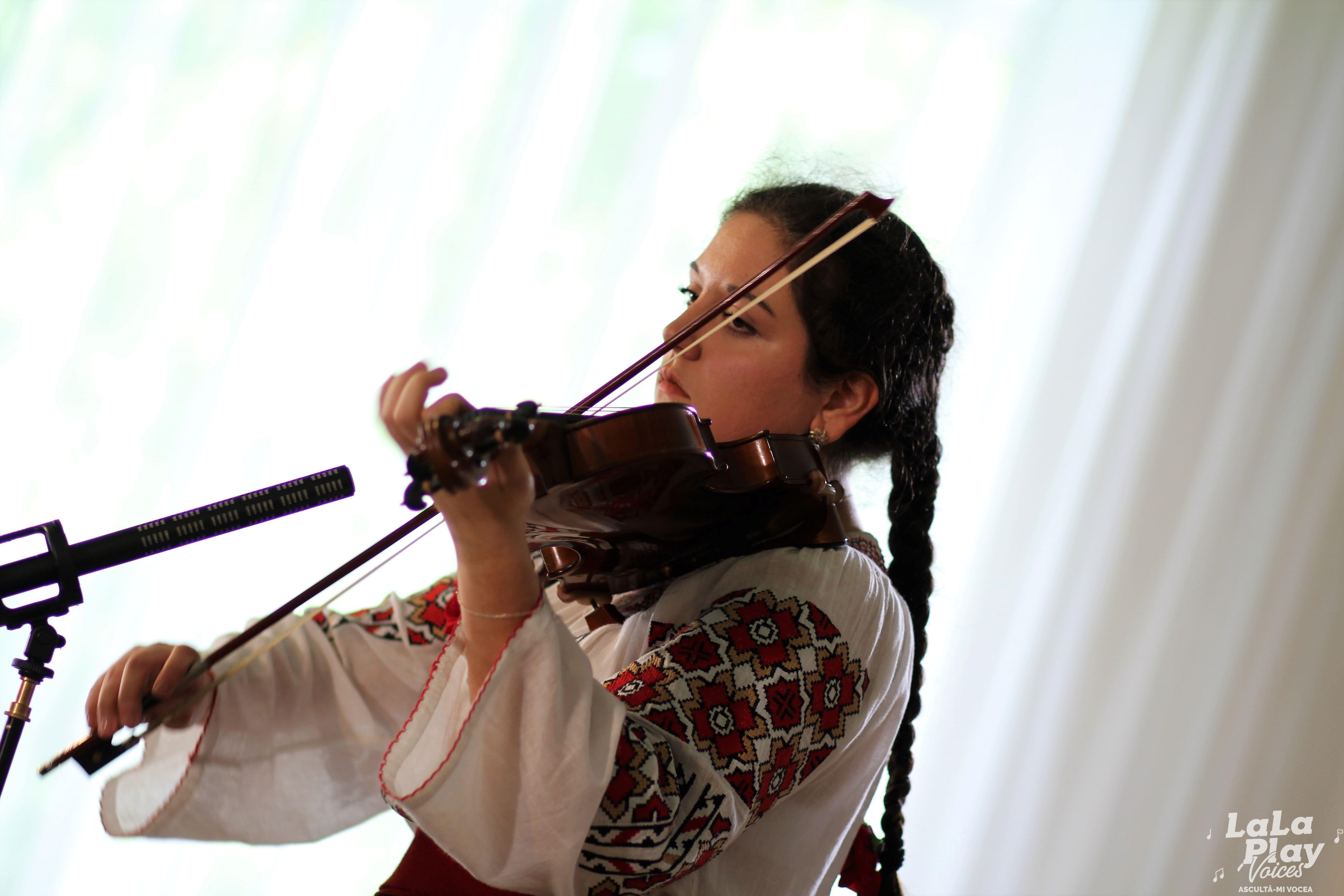 2-Alexeiciuc-Valeria