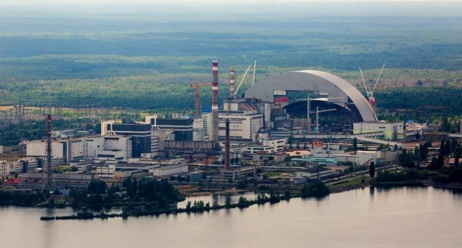 (video) Vom putea călători liber în Cernobîl. Zelensky a semnat un ordin prin care a declarat această zonă deschisă
