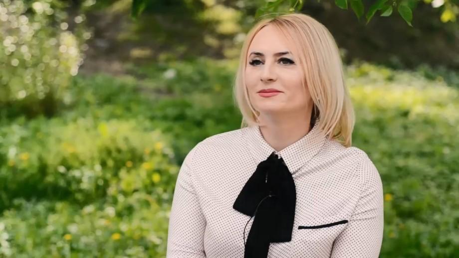 """""""Dacă nu primară de Buiucani, atunci consilieră locală în primăria Chișinău"""". Angela Munteanu Pojoga demonstrează că politica nu are impedimente"""