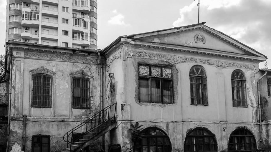 Save Chișinău și Centrul de Urbanism solicită implementarea a 15 criterii pentru protejarea patrimoniul cultural din Moldova