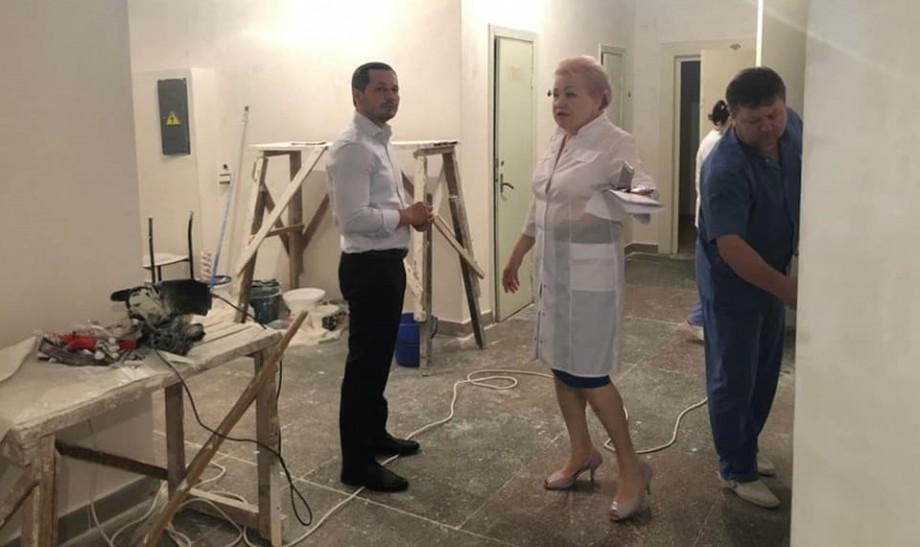 """""""Scuze de a nu finaliza lucrările, nu există"""". Ruslan Codreanu a anunțat care este bugetul Investițional al Chișinăului pentru acest an"""