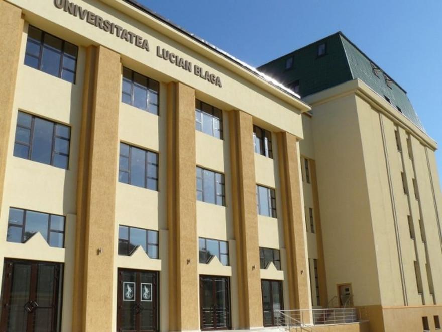 732656-1527924443-universitatea-lucian-blaga-din-sibiu-a-castigat-marele-premiu-la-salonul-international-de-inventii-de-la-iasi-euroinvent-2018