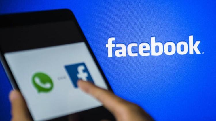 Facebook down. Mai mulți internauți au raportat erori în legătură cu activitatea rețelelor de socializare: Instagram, Facebook și WhatsApp