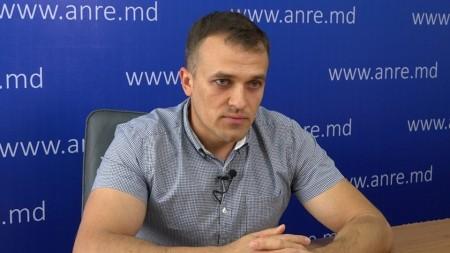 """Descoperă cei mai inediți roboței """"Made in Moldova"""" realizați în cadrul concursului """"Earth Rover – 2018"""", la UTM"""