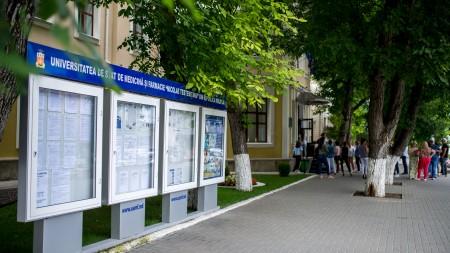 Târgul Internațional de Caritate revine la Chișinău cu cea de-a 22-a ediție. Unde vei putea cumpăra daruri pentru sărbători