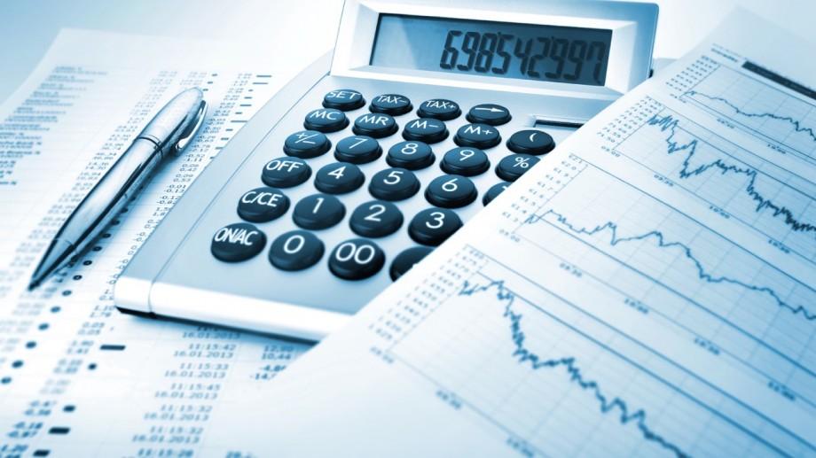 Tinerii interesați de economie pot participa la un curs gratuit de educație financiară