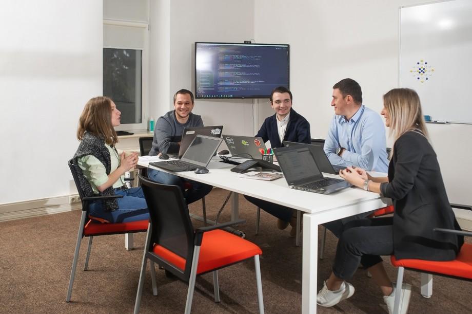 Construiește-ți o carieră în Software Testing la Endava