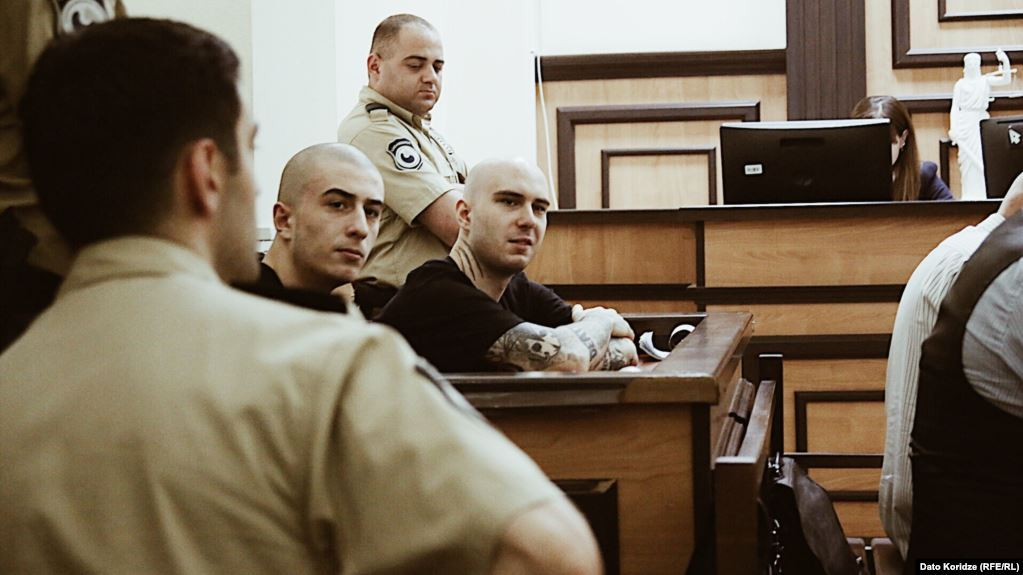 Safarov_Court